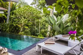 shamballa moon private villa ubud bali making it happen vlog