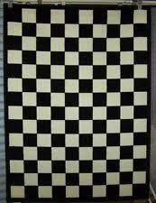 Checkered Area Rug 80 Best Chef Kitchen Images On Pinterest Chefs Kitchen Ideas