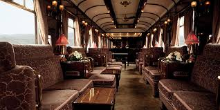 india tours by luxury train royal orient by informative travels