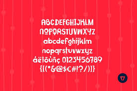 Meme Font Type - 176 best fonts images on pinterest typography script fonts and