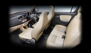 altok10 u2013 maruti hatchback car new top rated hatchback car