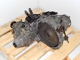 jdm nissan manual u0026 automatic transmissions j spec auto sports