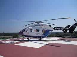 kidsflight 1 st louis children u0027s hospital