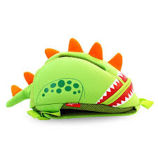 amazon com gift for boys and girls cute big mouth dinosaur kids