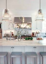 Small Pendant Lights For Kitchen Mini Pendant Lighting Bronze Nickel Steel Mini Pendants For