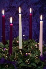 Advent Candle Lighting Readings Celebrating Advent With Children Parenting Tips And Advice