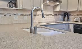 kitchen delightful kitchen backsplash subway tile with accent