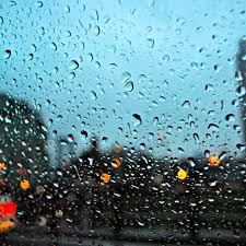rain ahead of eid to turn weather cold pakistan today