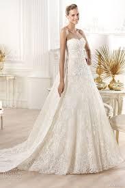 wedding dresses 2014 atelier pronovias 2014 wedding dresses atelier pronovias