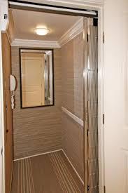 23 best home elavators images on pinterest elevator elevator