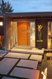 home entrance house entrance ideas home entry design spectacular on designs