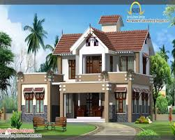 virtual exterior home design rentaldesigns com 72 best home design images on pinterest house design home