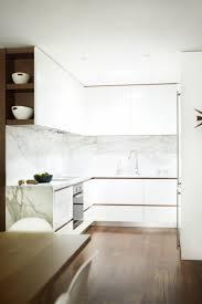 kitchen kitchen remodel ideas new kitchen designs prep sinks