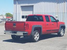 classic ls shelby nc used 2015 chevrolet silverado 1500 for sale shelby nc
