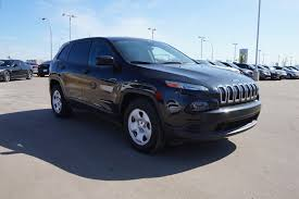 jeep trailhawk blue used jeep for sale la mazda