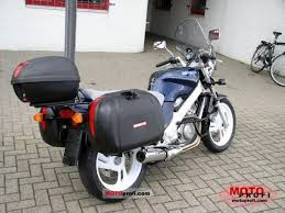 honda ntv 1992 honda ntv 600 pics specs and information onlymotorbikes com
