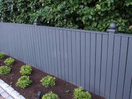 wall delightful backyard wall painting ideas exterior house paint