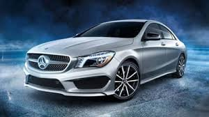 mercedes granby mercedes granby mercedes dealer in granby qc