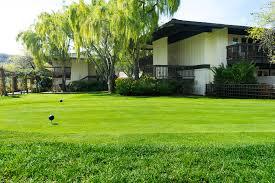 monterey peninsula golf quail lodge golf lessons monterey
