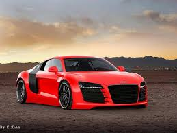 audi sports car audi r8 audi r8 audi and cars