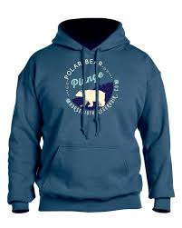 2017 polar plunge hoodie for sale front range freeze