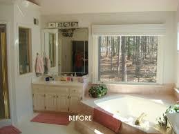 Master Bathroom Decor Ideas Halloween Bathroom Decor Sets Bathroom Decor