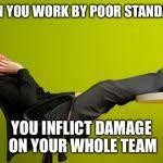 Lazy Worker Meme - lazy worker meme generator imgflip