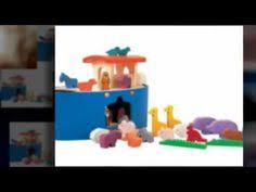 Plan Toys Parking Garage Reviews by Plantoys Eco Play Structures So Cool Really Like It Lorna Keith