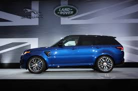 land rover svr price 2018 land rover range rover wallpaper 2017 2018 cars pictures