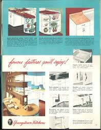 Kitchen Cabinet History Youngstown Kitchen Cabinets History Bar Cabinet