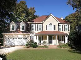 simpsonville real estate simpsonville sc homes for sale zillow