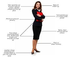Comfortable Dress Code What To Wear As Interview Dress To Impress