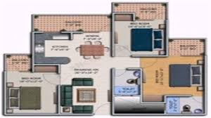 floor plan of a house with dimensions new home floor plans in