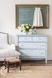 Best Furniture 263 Best Furniture Makeovers Images On Pinterest Furniture