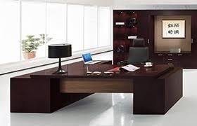 Office Executive Desk Designer Style Executive Desk Professional Office Furniture