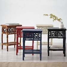 fall home sale home décor furniture the company store