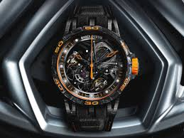 lamborghini gold and diamonds jean marc pontroué to become new panerai ceo ablogtowatch