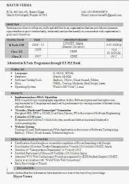 Resume Template In Latex 12 Best Resume Images On Pinterest Resume Cv Cv Template And