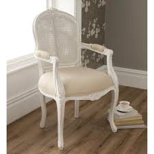 Armchair Sales Uk French Chairs Buy French Chair French Chairs Online