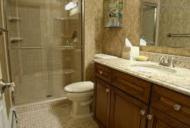 ideas for remodeling bathrooms fascinating remodeling small bathroom ideas 1000 images about 5x7