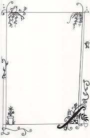 24 best cards images on pinterest hand drawn cards diy and cards