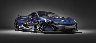 mclaren supercar mclaren p1 hybrid