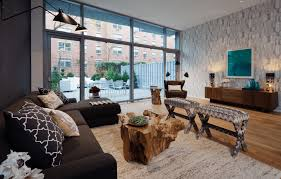 house decorating ideas 101 the living room
