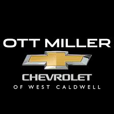 chevrolet car logo konner chevrolet car dealership west caldwell new jersey 18