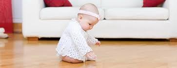flooring professionals at usa flooring