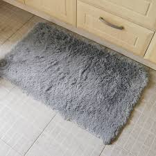 How To Wash A Bathroom Rug Washing Bathroom Rugs Home Design Ideas And Pictures