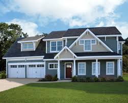 two bedroom two bath house plans plan house floor plan house 23 33 house plan designer online draw
