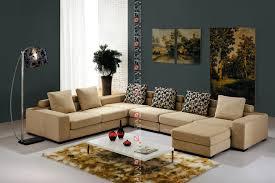 canapé espagnol la maison de style de vie max divan salon canapé meubles