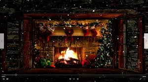 fireplace scene home design inspirations