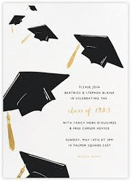 graduation invite graduation invitations online at paperless post